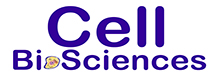 Cell BioSciences logo